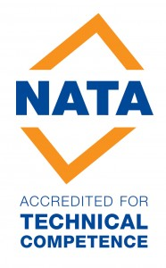 NATA-ATC-POS-CMYK